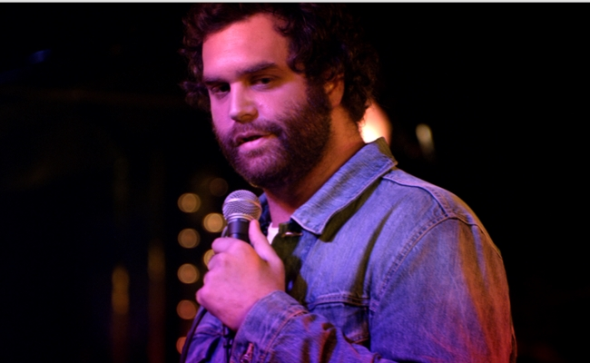 this-is-not-happening-harley-morenstein