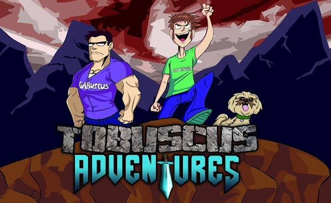 the journeys and adventures of tobuscus in candy mountain Adventures single day trips unless we're on a mountain beyond cell range we'll continue our journey thru spain's mini-alps.