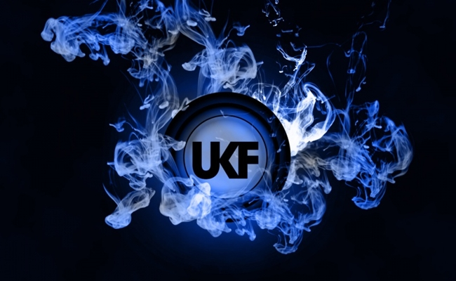 ukf_music-wallpaper-800x600