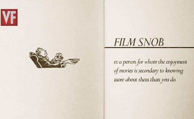 vanity-fair-film-snob