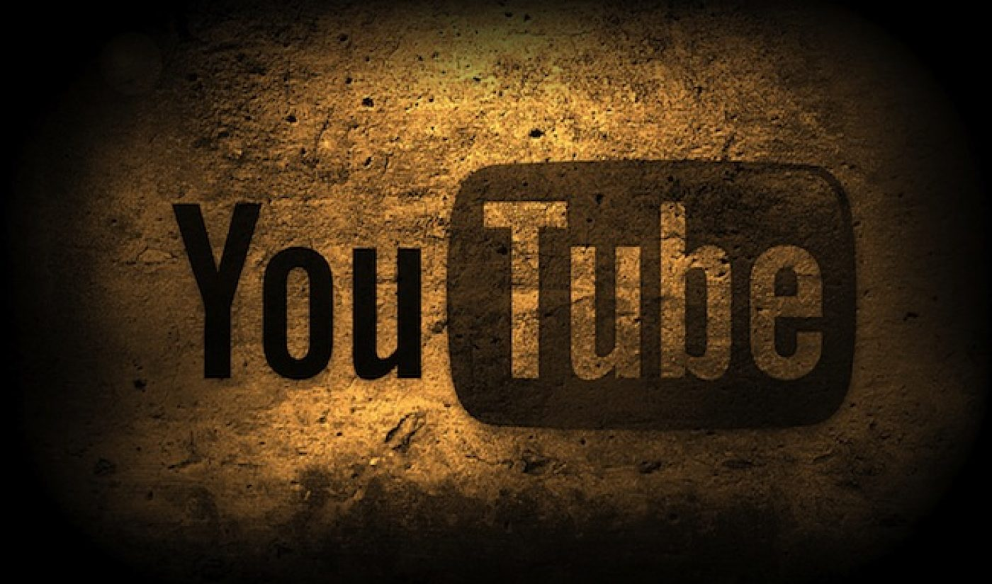 YouTube Wants To Help You Get Subscribers From Your Website