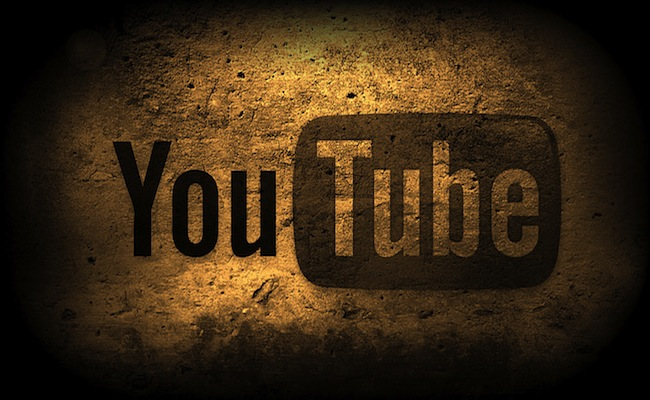 youtube-embed-subscribe-button