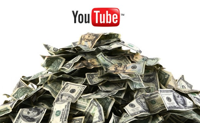youtube-valuation-worth