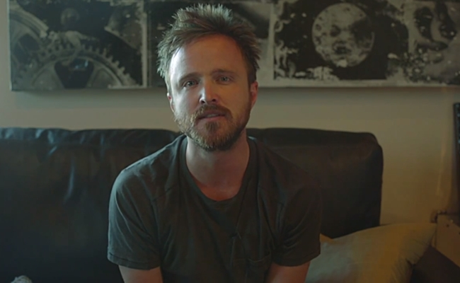 aaron-paul-bitchies-nerdist