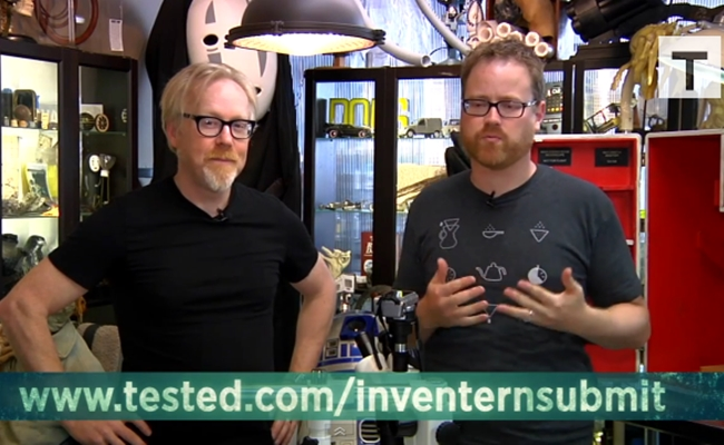 adam-savage-inventern-tested