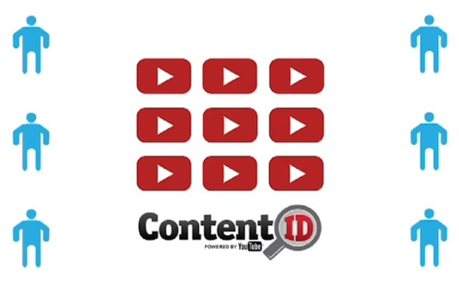 content-id