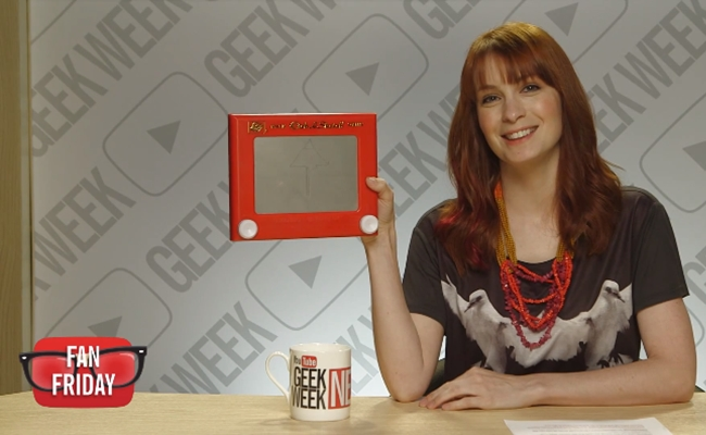 felicia-day-geek-week