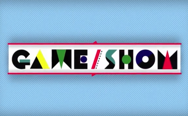game-show-pbs-digital-studios