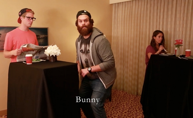 how-animals-eat-their-food-harley-morenstein