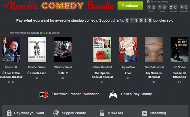 humble-comedy-bundle