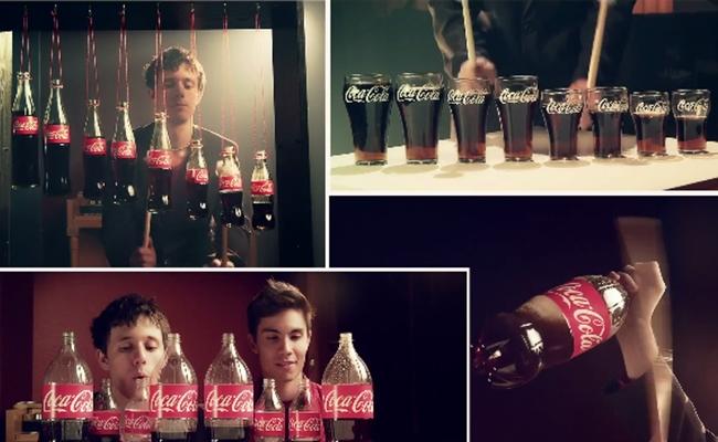 kurt-hugo-schneider-coke