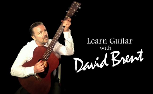 learn-guitar-with-david-brent