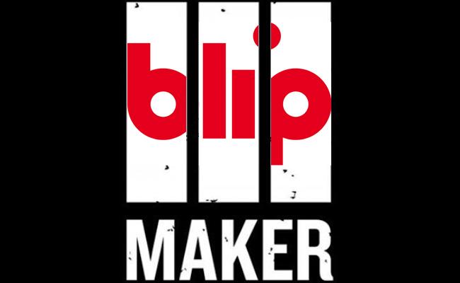 maker-studios-blip