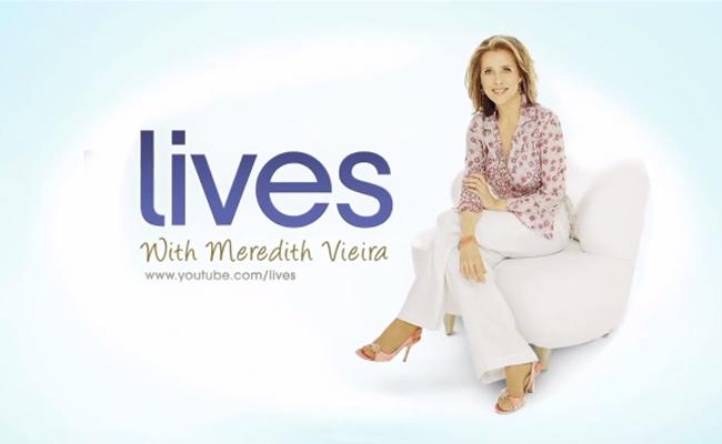 meredith-vieira-lives