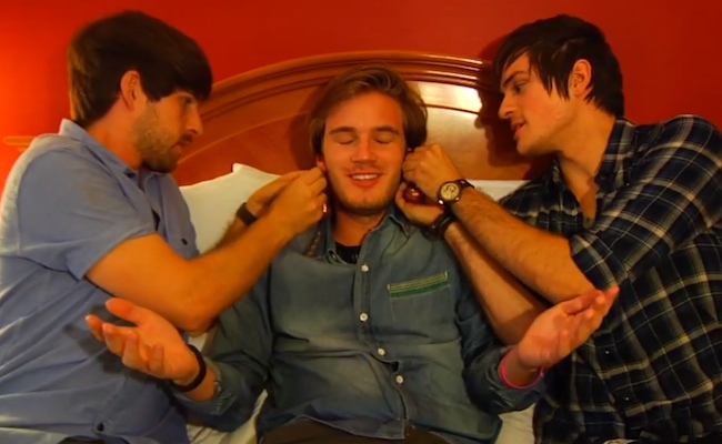 pewdiepie-smosh-collab