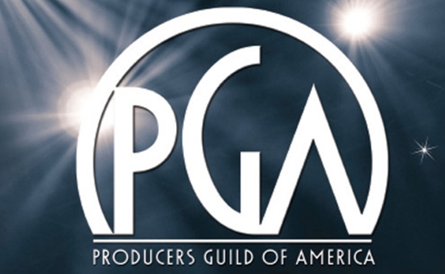 producers-guild-of-america