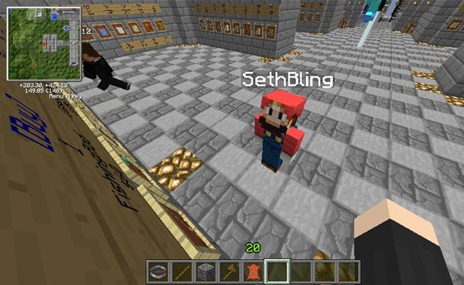 seth-bling-minecraft