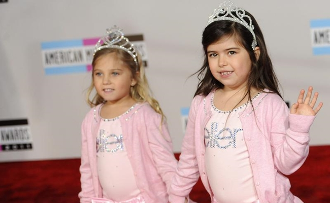 sophia-grace-brownlee
