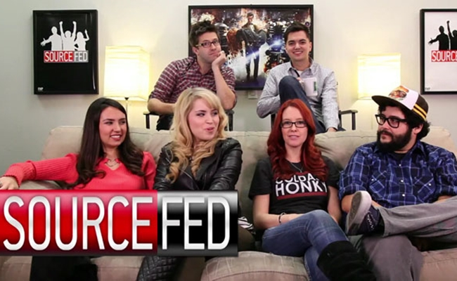 sourcefed-team