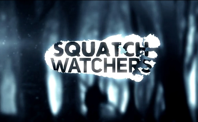 squatch-watchers-kickstarter