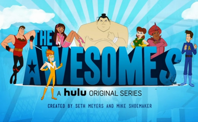 the-awesomes-hulu