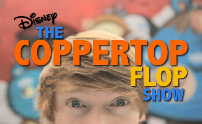 the-coppertop-flop-show
