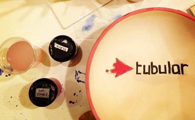 tubular-labs