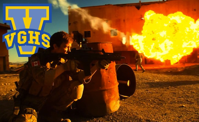 vghs-youtube-views