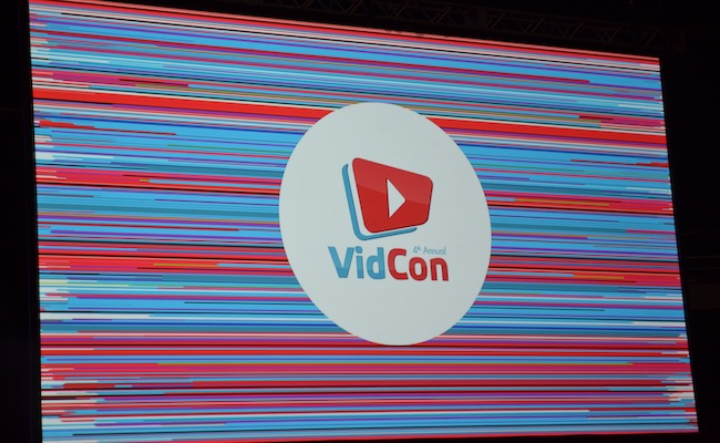 vidcon-photo