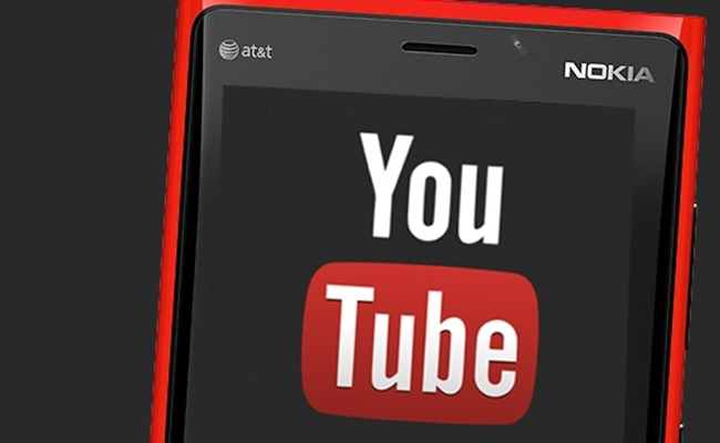 youtube-windows-phone-app