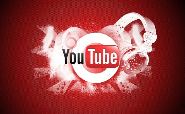 youtube_and_headphones-1600x900 (1)