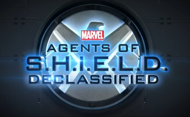 agents-of-shield-declassified