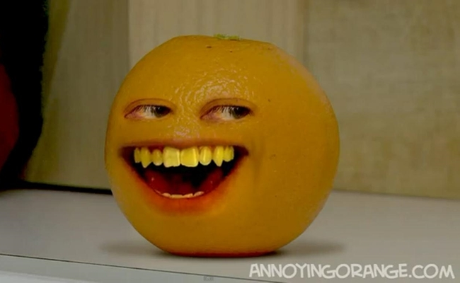 annoying-orange-joke-book