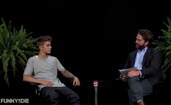 between-two-ferns-bieber