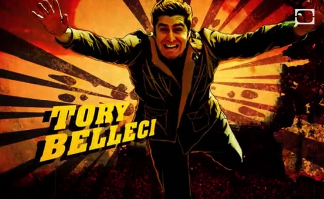 blow-it-up-tory-belleci