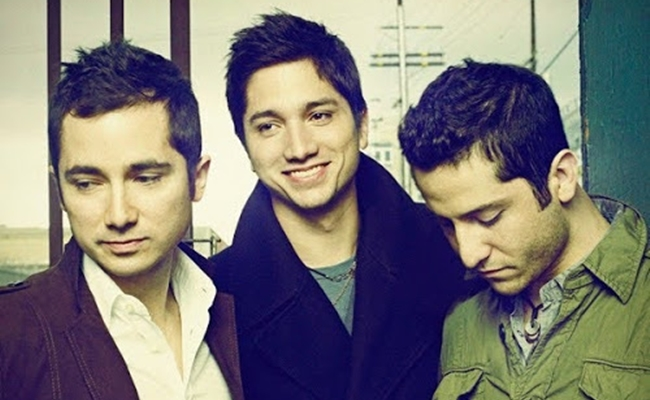 boyce-avenue-billion