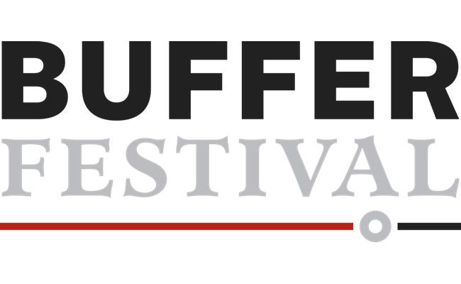 Corey Vidal Launches Buffer Film Festival For YouTube Creators