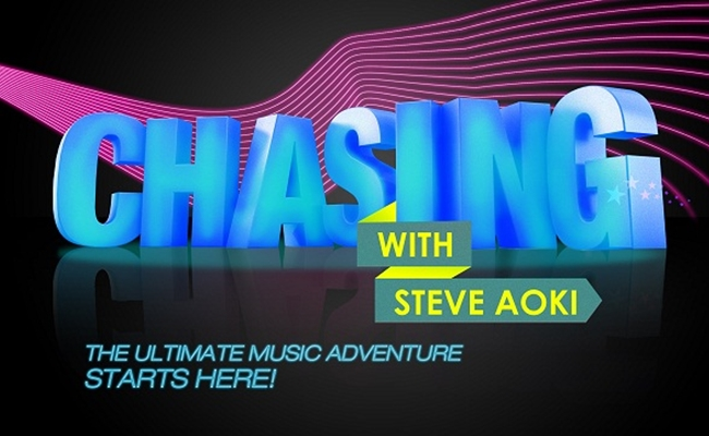 chasing-steve-aoki