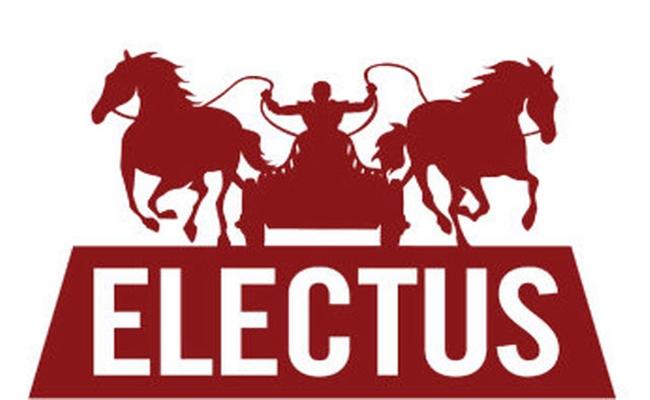 electus-logo