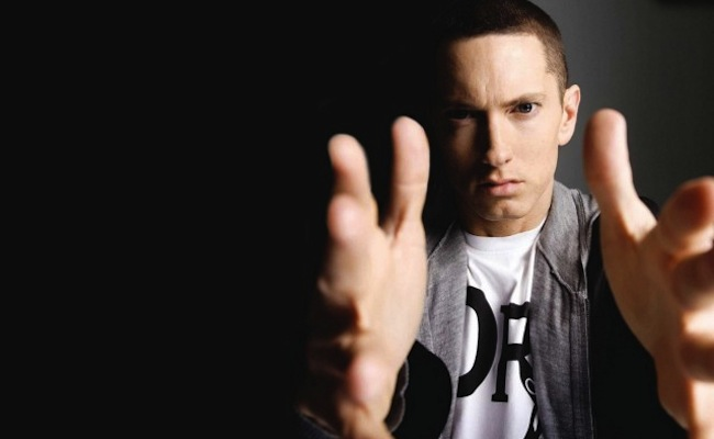 eminem-youtube-views