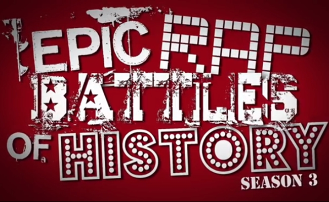 epic-rap-battles-of-history-season-3
