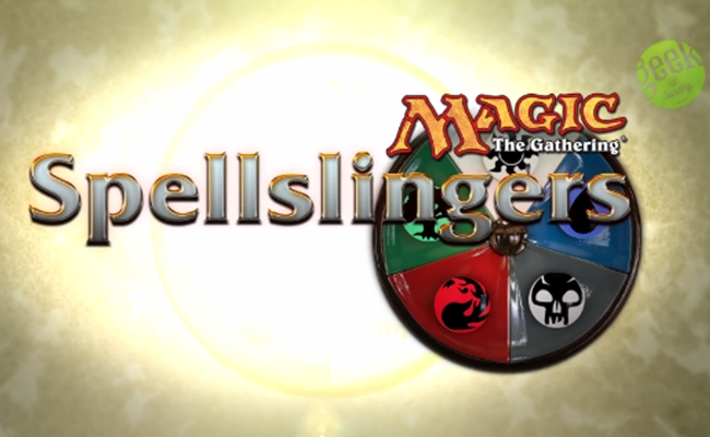 geek-and-sundry-magic-the-gathering-spellslingers