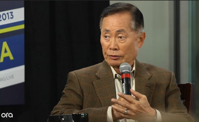 george-takei-larry-king-now
