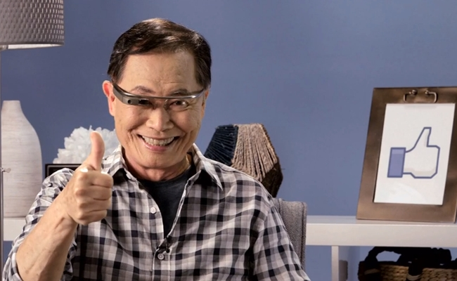 george-takei-take-youtube