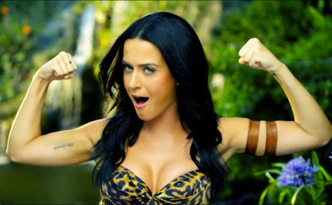 katy-perry-roar-youtube-views