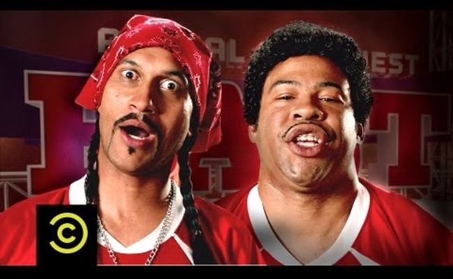 key-and-peele-east-west