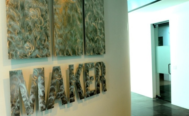 Maker Studios Assists Advertisers With 39 Maker Made 39 Service