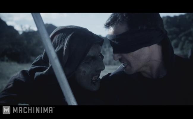 mortal-kombat-legacy-2-trailer