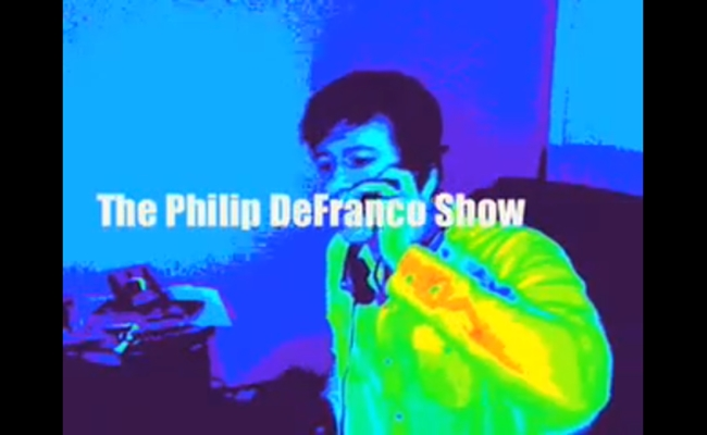 philip-defranco-first-drafts