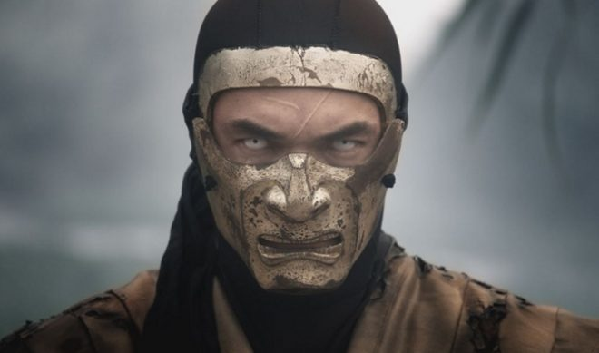 Director Kevin Tancharoen Talks Season Two Of Mortal Kombat: Legacy